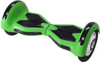 actionbikes-robway-w3-green-matt-edition