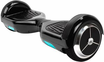 iconbit-smart-scooter-black