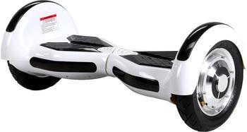actionbikes-robway-w3