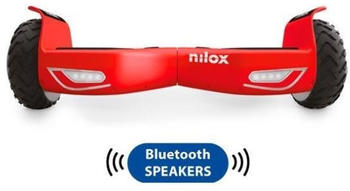 nilox-doc-2-hoverboard-plus-red-black
