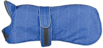 trixie-belfort-blau-s-30-50cm