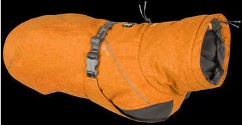 Hurtta Expedition Parka Gr. 40 orange