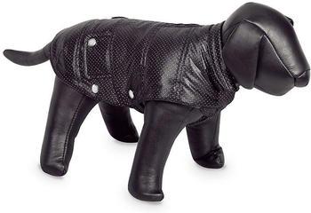 Nobby Hundemantel Danika