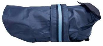 karlie-hundejacke-led-blau-45cm