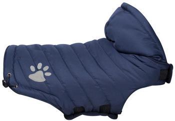 karlie-mantel-paw-blau-masse-35cm