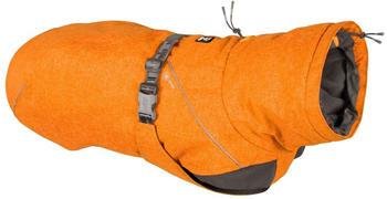 Hurtta Expedition Parka Gr. 45 orange