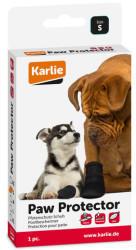 Karlie Pfotenschutz S