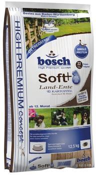 bosch-tiernahrung-soft-land-ente-kartoffel-12-5-kg