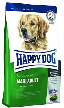 Happy Dog Supreme Fit & Well Adult Maxi (15 kg)