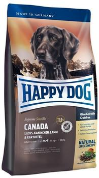 happy-dog-supreme-sensible-canada-12-5-kg