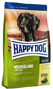 happy-dog-supreme-sensible-neuseeland-12-5-kg
