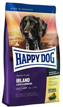 Happy Dog Supreme Sensible Irland (12,5 kg)