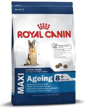 Royal Canin Maxi Ageing 8+ (15 kg)