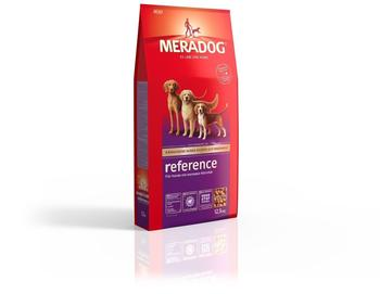 Mera Dog Reference (12,5 kg)