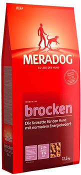 Mera Dog Brocken 12,5 kg