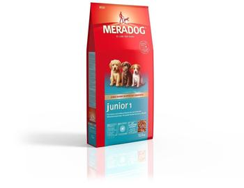 Mera Dog Junior 1 (12,5 kg)
