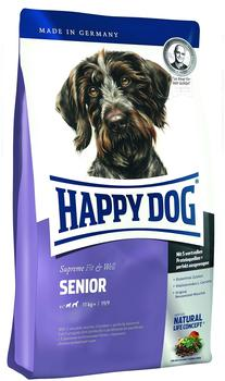 Happy Dog Supreme Fit & Well Senior (12,5 kg)