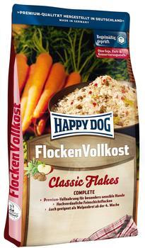 Happy Dog Premium Flocken Vollkost (10 kg)