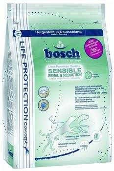 bosch-tiernahrung-life-protection-concept-sensible-renal-reduction-11-5-kg