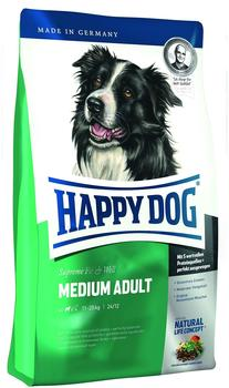 happy-dog-supreme-fit-well-adult-medium-12-5-kg