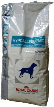 royal-canin-hypoallergenic-moderate-calorie-14-kg