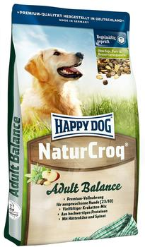 Happy Dog NaturCroq Balance (15 kg)