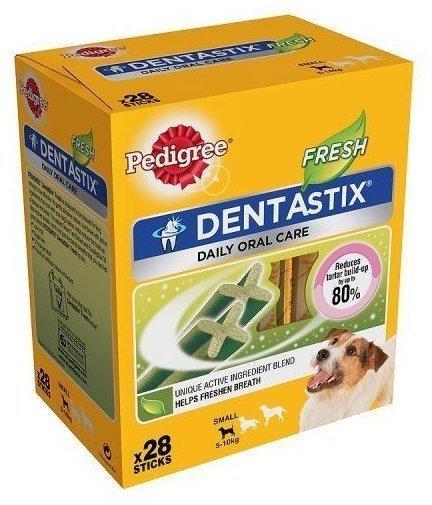 Pedigree Denta Stix (440 g)