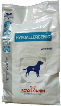 royal-canin-hypoallergenic-7-kg
