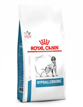 royal-canin-hypoallergenic-2-kg