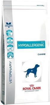 royal-canin-hypoallergenic-dr-21-14-kg