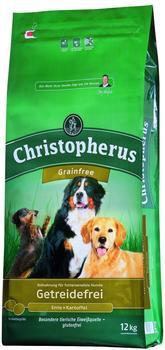 allco-christopherus-getreidefrei-ente-kartoffeln-12-kg