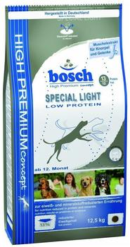 bosch High Premium Concept Special Light (12,5 kg)