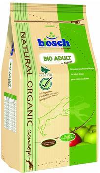 bosch Bio Adult & Äpfel (11,5 kg)