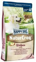 Happy Dog Naturcroq Welpen (15 kg)