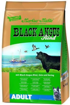 Markus-Mühle Black Angus Adult 5 kg