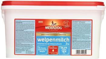 Mera Dog Welpenmilch (2 kg)