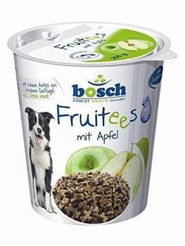 bosch Fruitees mit Apfel (200 g)