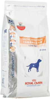 Royal Canin Gastro Intestinal Low Fat (1,5 kg)