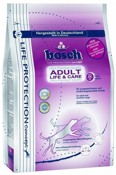 bosch Adult Life & Care (12,5 kg)