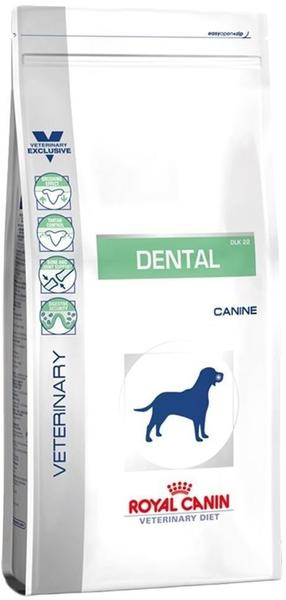 Royal Canin Cardiac (14 kg)
