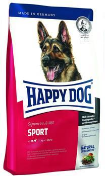 happy-dog-supreme-fit-well-adult-sport-15-kg