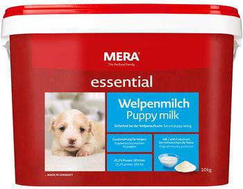 Mera Dog Welpenmilch (10 kg)
