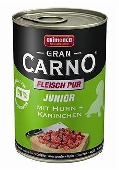 animonda-grancarno-junior-rind-putenherzen-6-x-800-g