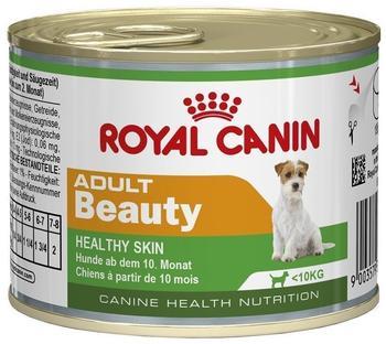 Royal Canin Mini Adult Beauty 195 g