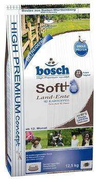 bosch-tiernahrung-soft-land-ente-kartoffel-2-5-kg