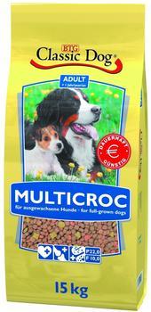 HEGA Multicroc (15 kg)