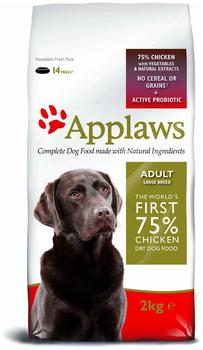 applaws-adult-large-breed-huhn-2-kg