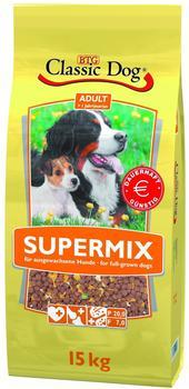 classic-dog-supermix-15-kg