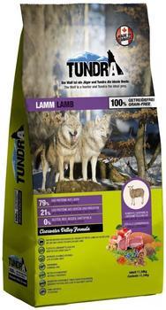 tundra-lamm-11-34-kg