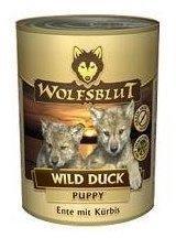 wolfsblut-wild-duck-puppy-entekuerbis-6x395g